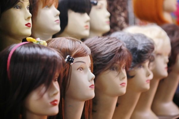 wigs-hair-prothesis