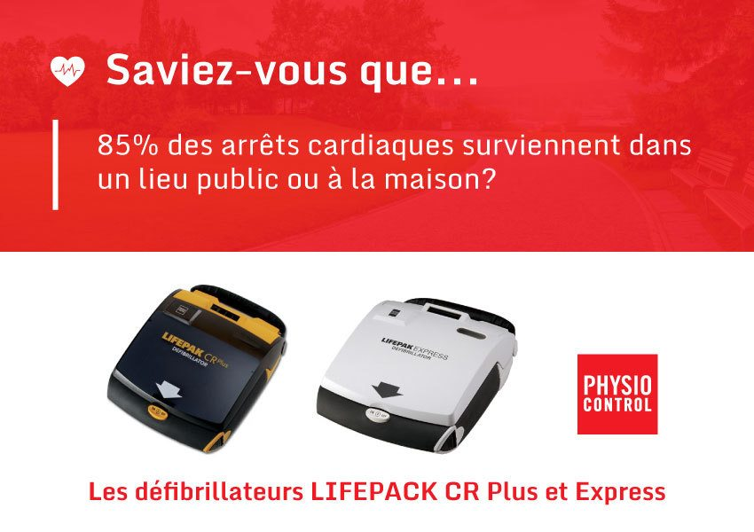 LesEmo-Defibrillateurs-Mobile-FR