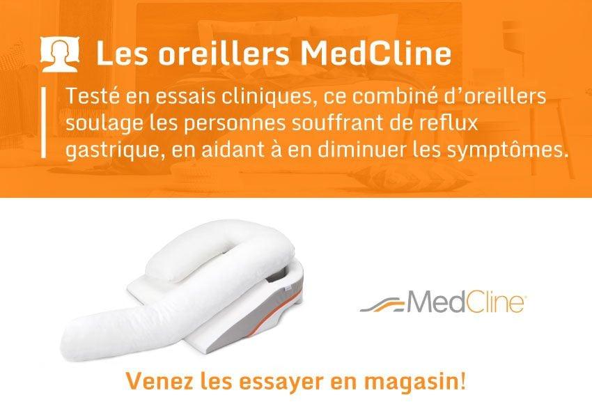 LesEmo-MedCline